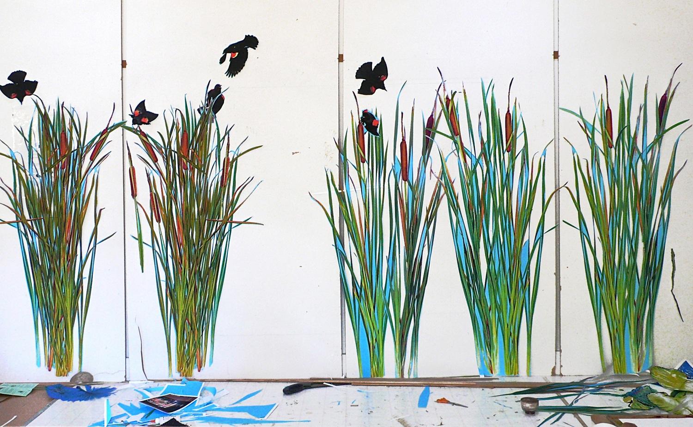 ShinShin-Street-Art-Reeds-and-Blackbbird-Studio.jpg