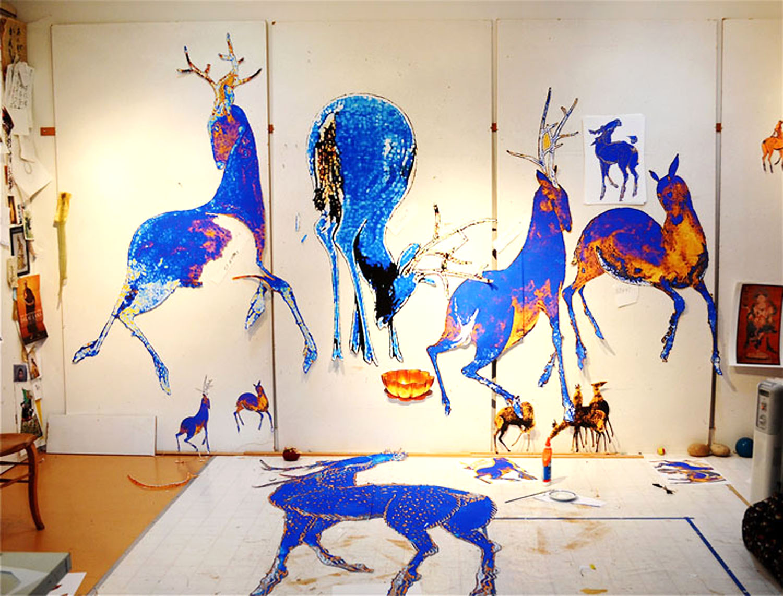 ShinShin-Street-Art-Blue-Deer-Studio.jpg