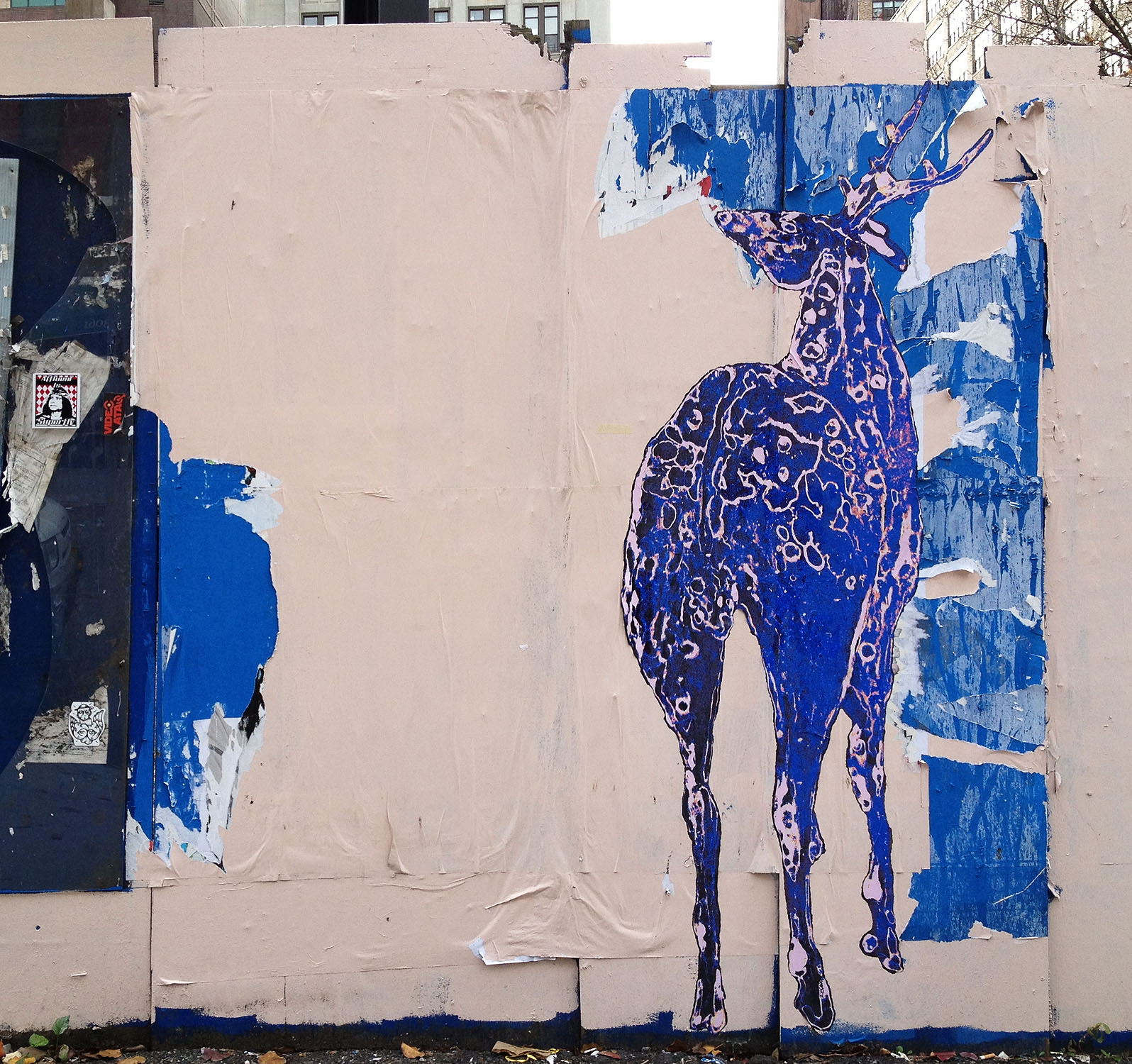ShinShin-Street-Art-Blue-Deer-Broome-St.jpg