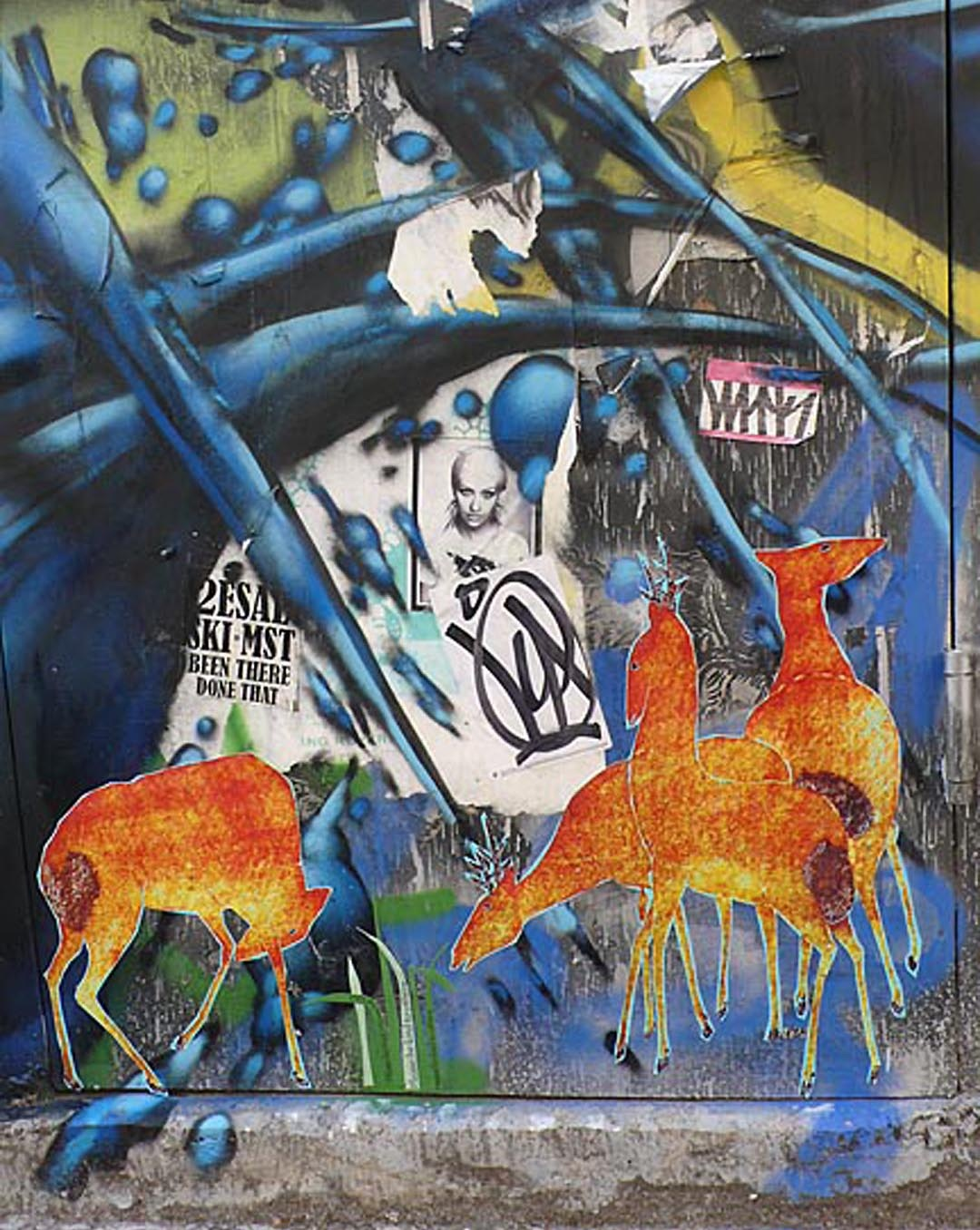 ShinShin-Street-Art-Eyebeam-Tiny-Deer.jpg