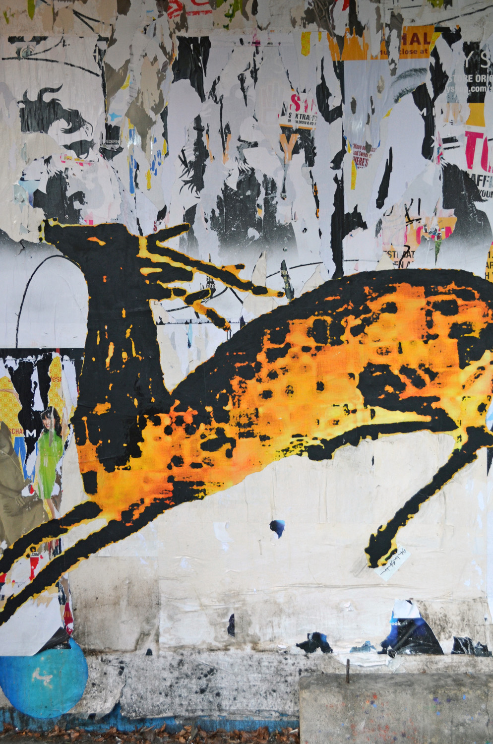 ShinShin-Street-Art-Deer-on-King-Street.jpg