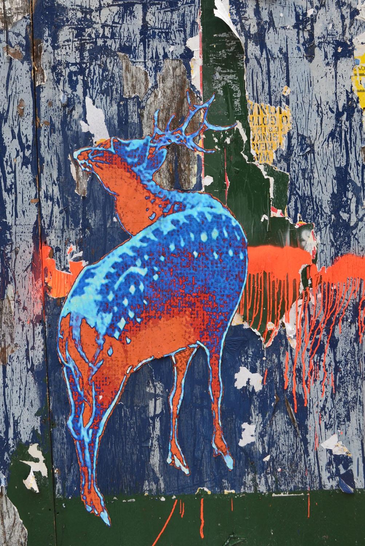 ShinShin-Street-Art-Deer-Streetside-Gallery-detail.jpg