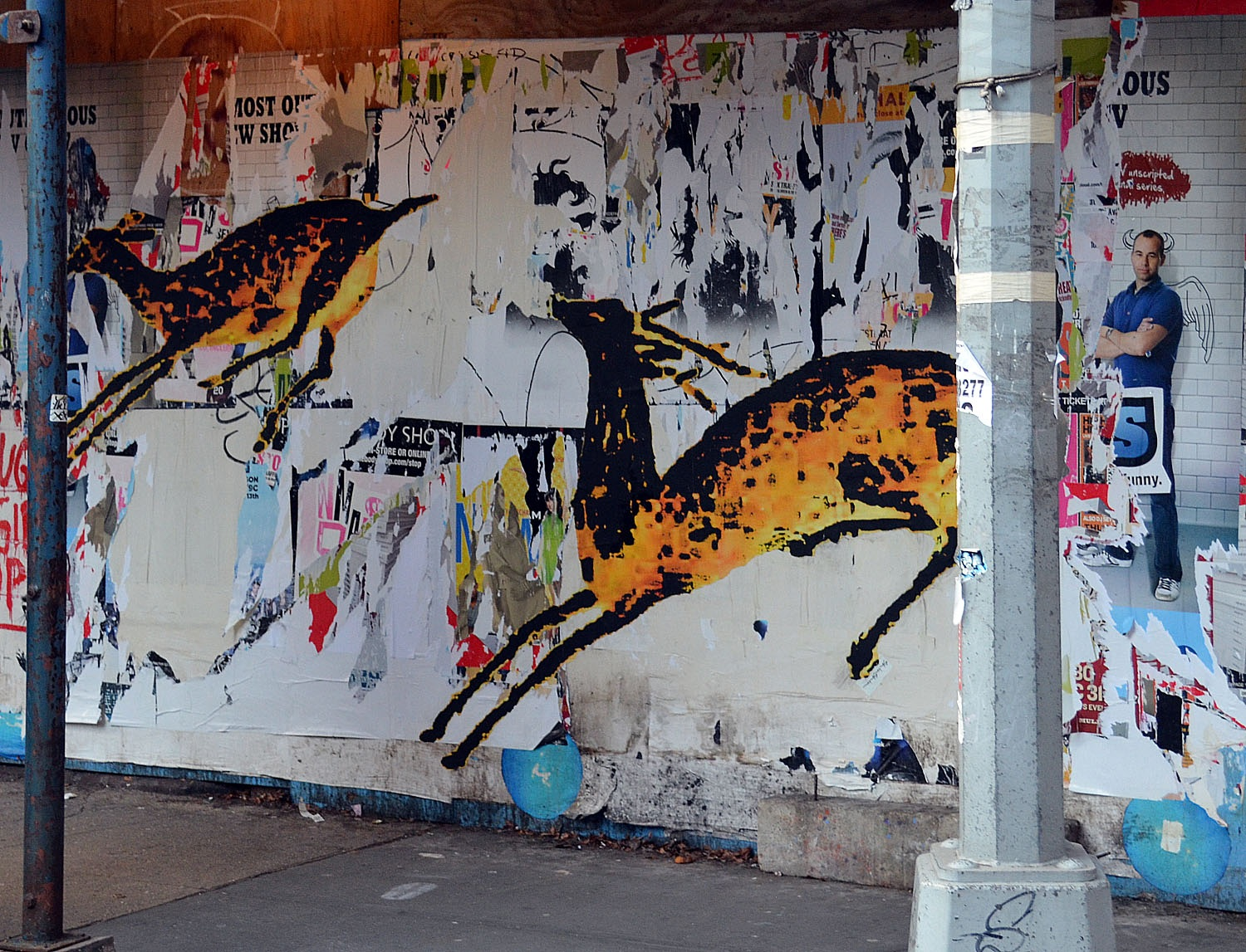 ShinShin-Street-Art-King-Deer-Chase.jpg