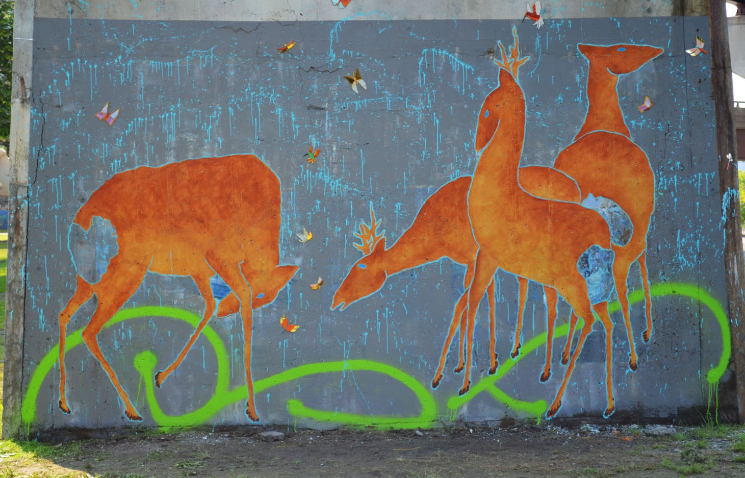 ShinShin-Street-Art-Living-Walls-Deer-with-Wings-Glass.jpg