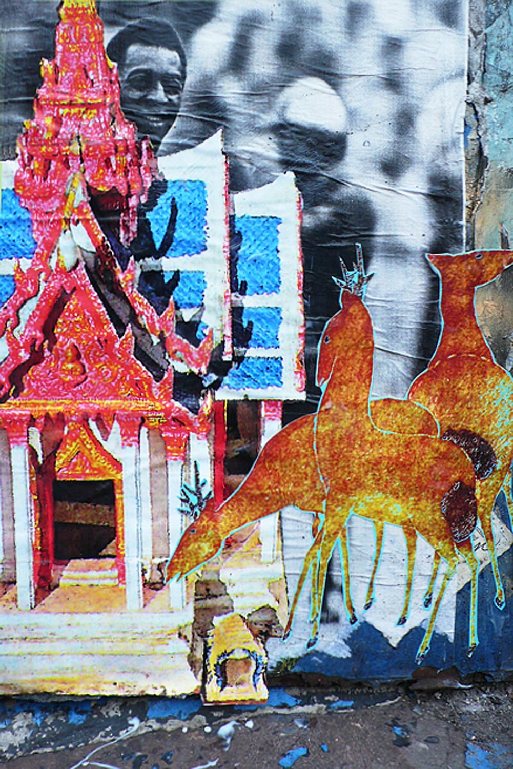 ShinShin-Street-Art-Temple-Tiny-Deer-detail.jpg