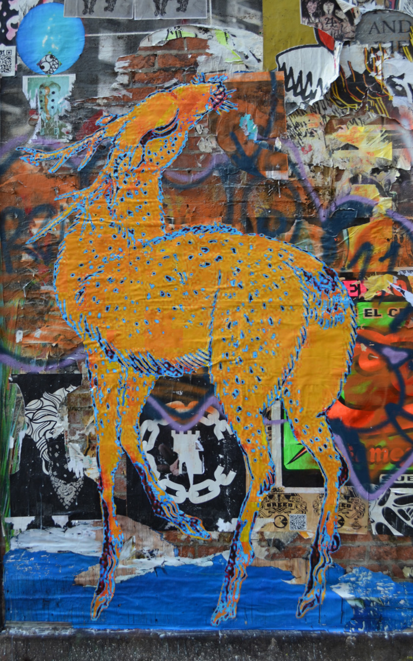 ShinShin-Street-Art-Orange-Deer-Chelsea.jpg