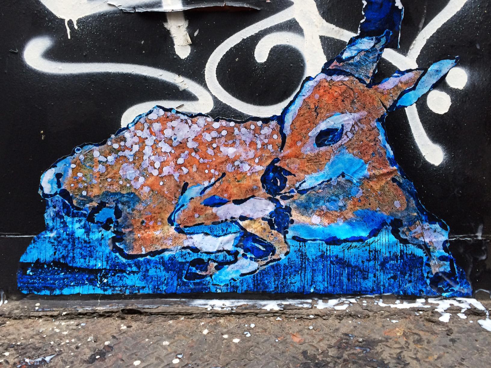 shinshin-street-art-fawn- sumi.jpg