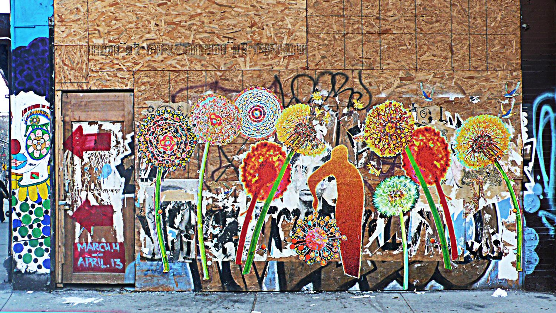 Shin Shin Dandy mural.jpg