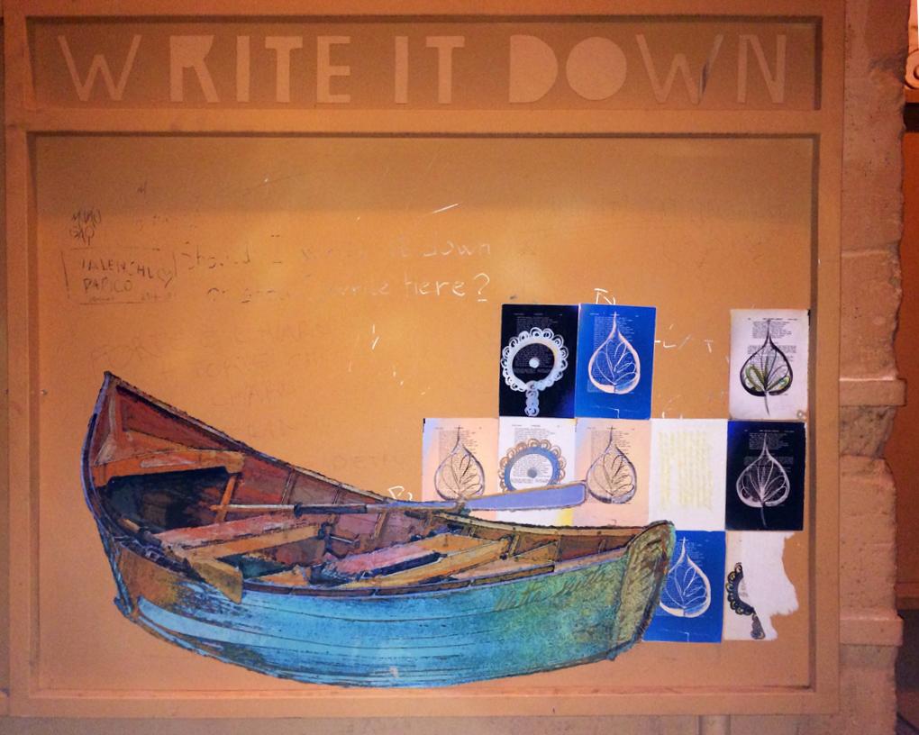 Rome Dante and Boat.jpg