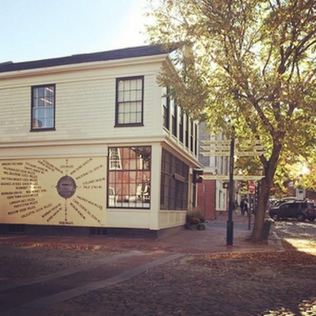 Nantucket_town_autumn_debby_lee_anderson.jpg