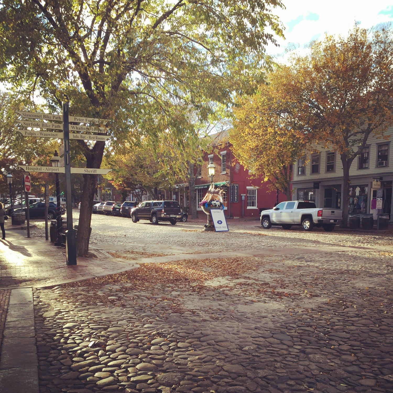 nantucket_autumn_town_debby_lee_anderson.jpg
