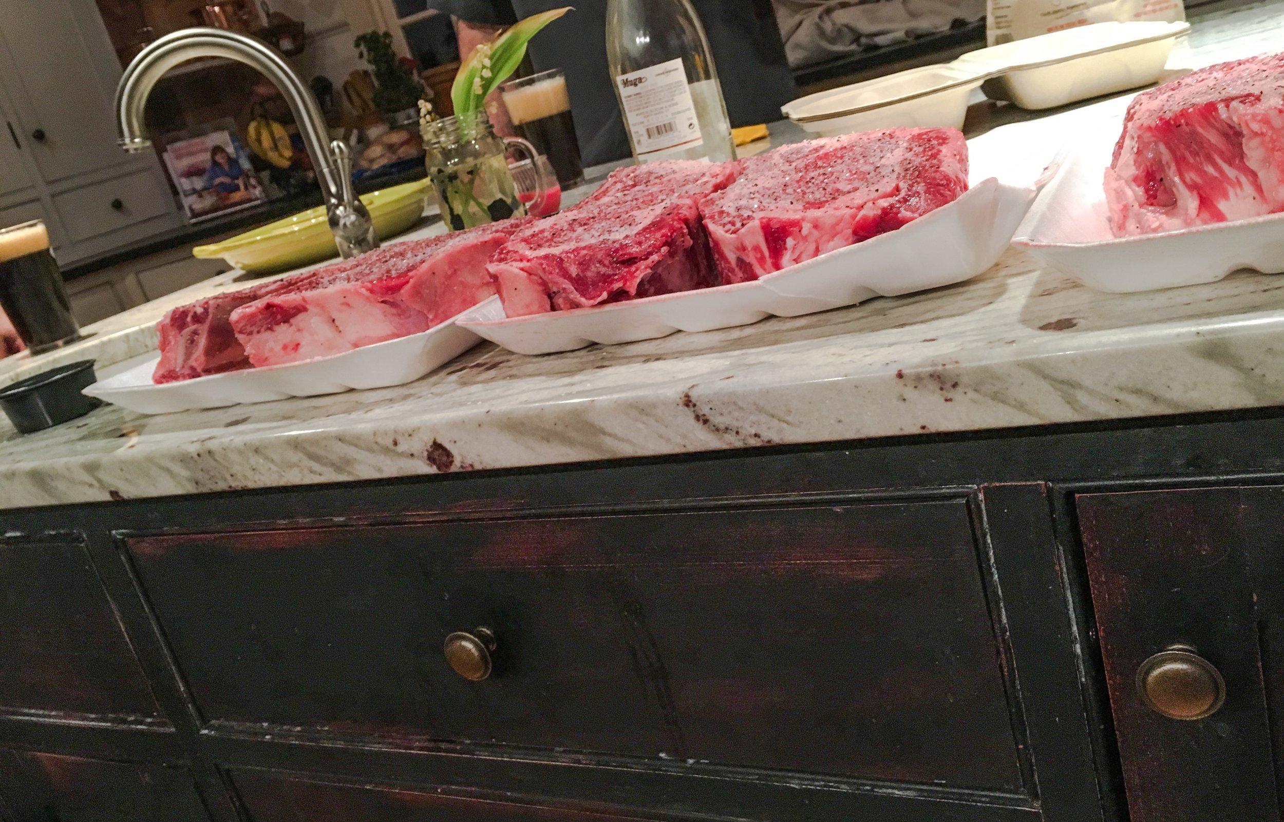 Scottys-Ultimate-Steak-Grilling-Secrets