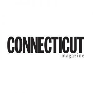 CT-Magazine-300x300.jpg