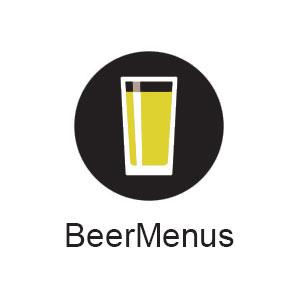beer-menus.jpg