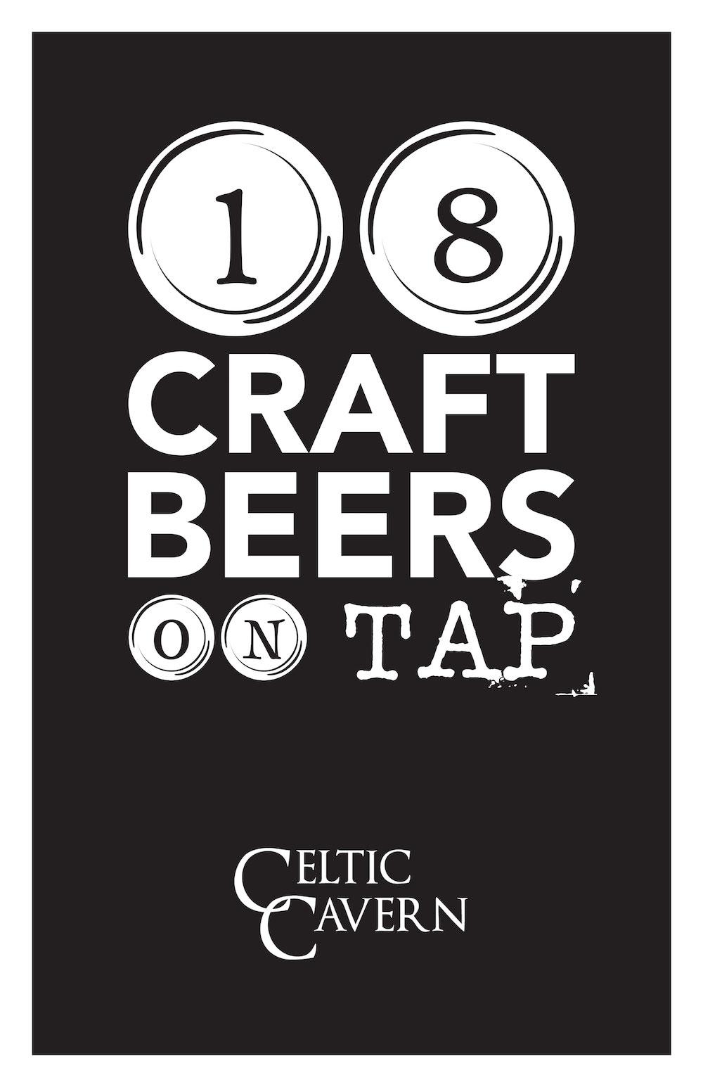18-craft_beers.jpg