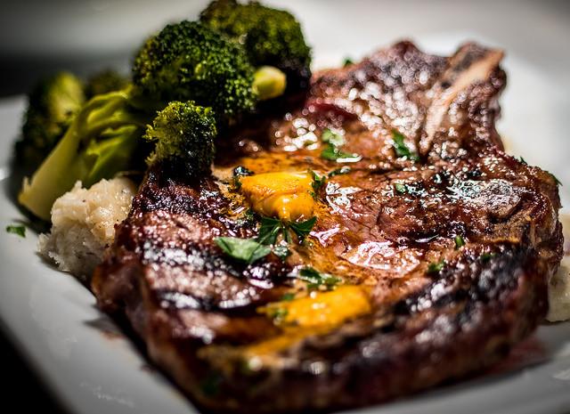 usda-prime-steak.jpg