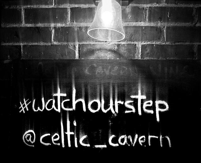 watch-our-step.jpg