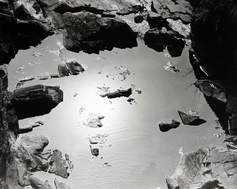 Stilling Pool (Great Falls National Park)