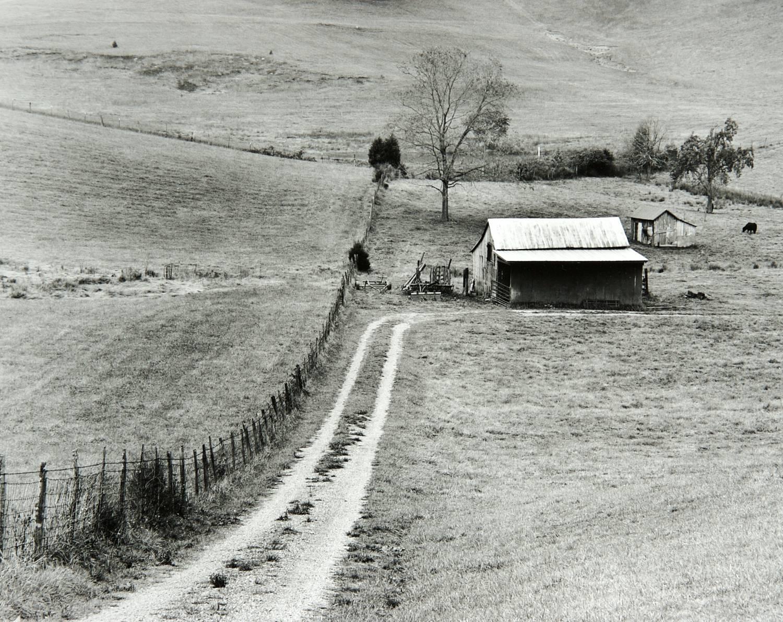 Shenandoah Farm (Virginia)