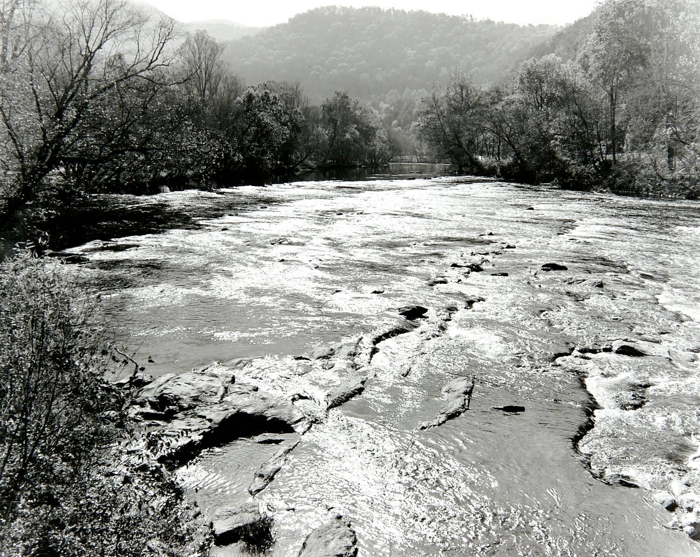 Tuckasegee River (North Carolina)