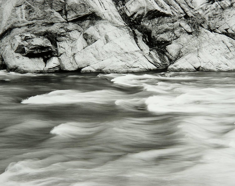 South Platte River Waves (Colorado)