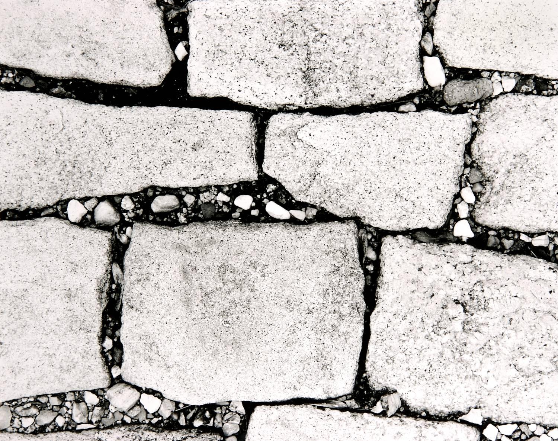 Stone (Stauton, Virginia)