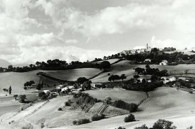San Vito sul Cesano (Italy)