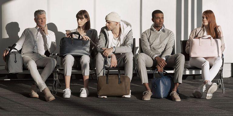 Away-Travel Uniform_01.jpg
