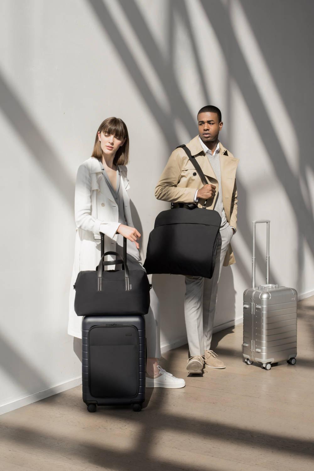 Away-Travel Uniform_06.jpg