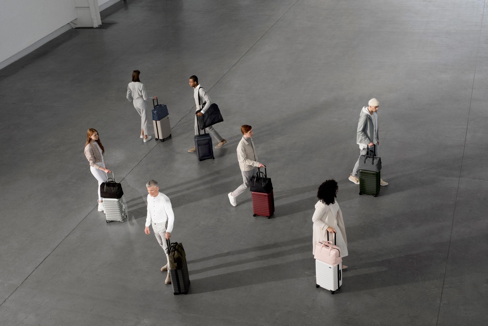 Away-Travel-Uniform_08.jpg
