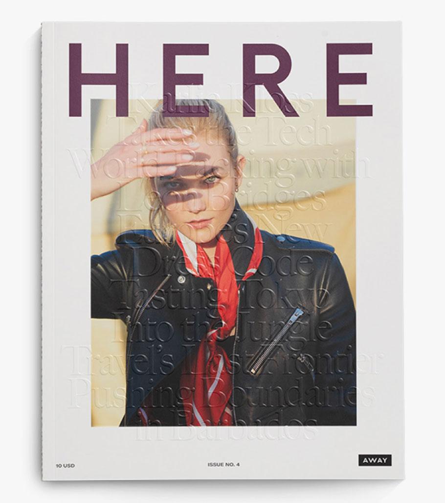 Here-Issue-4-02.jpg