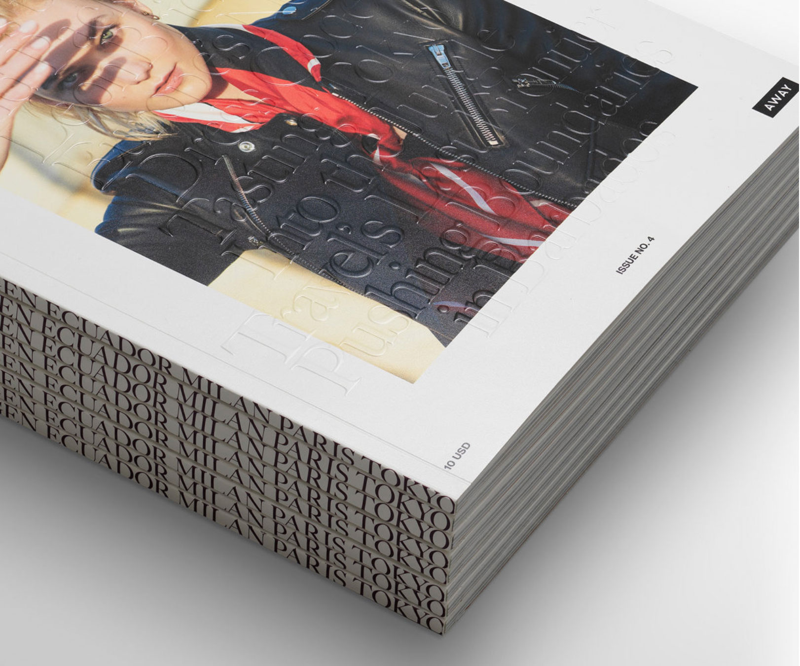 Here-Issue-4-01.jpg