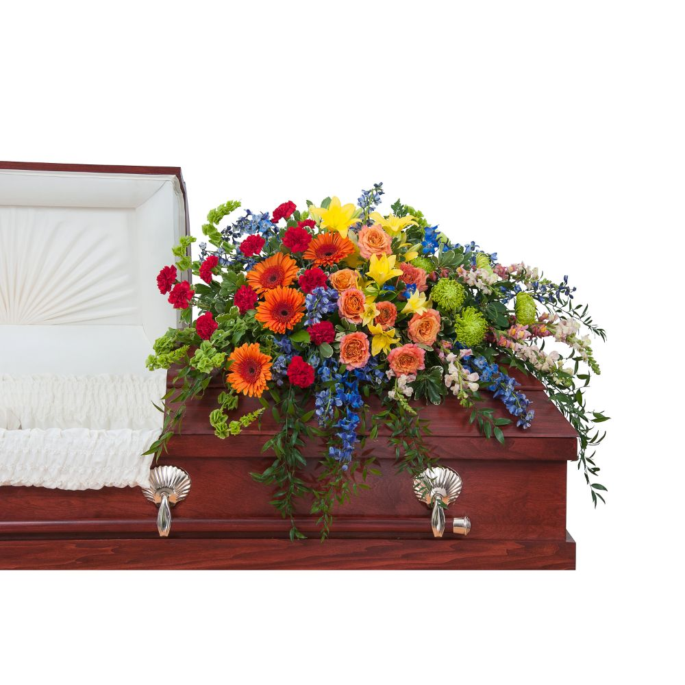 TMF-786-Treasured-Celebration-Casket-Spray.jpg