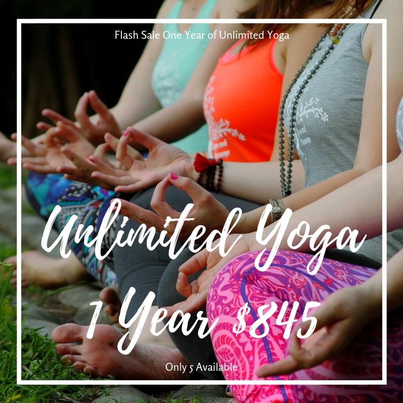 BF Unlimited Yoga.jpg