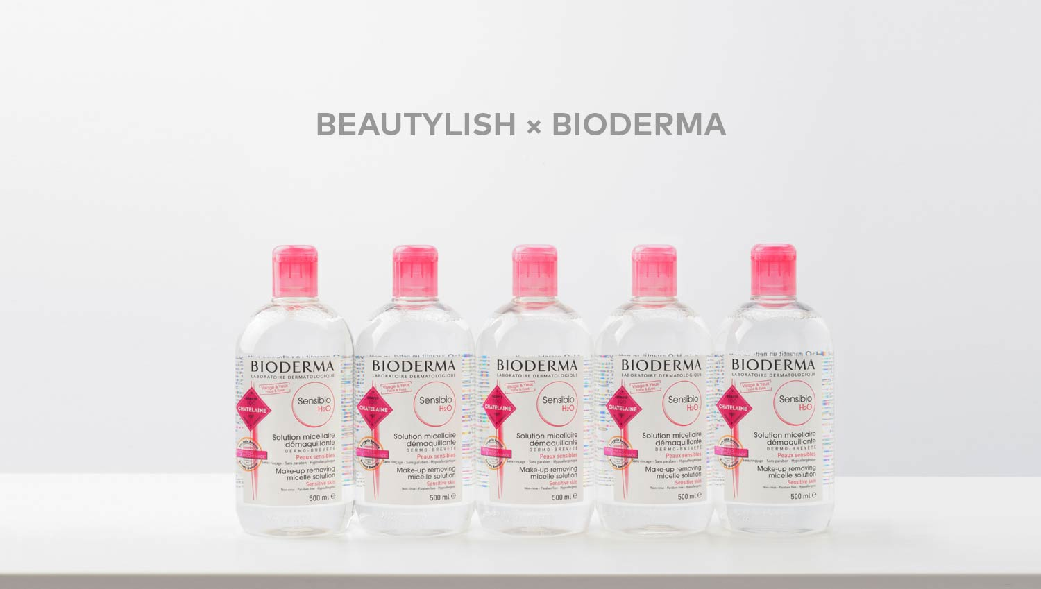 bioderma_bottles.jpg