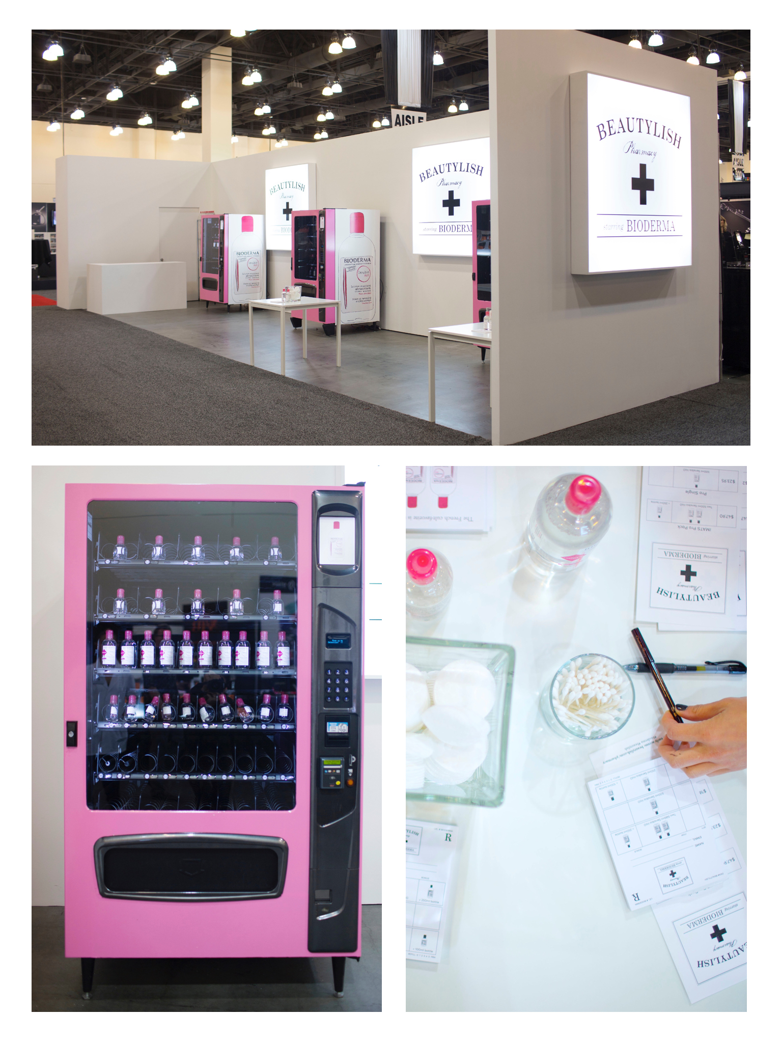 beautylish_bioderma_launch_summary.004.jpg