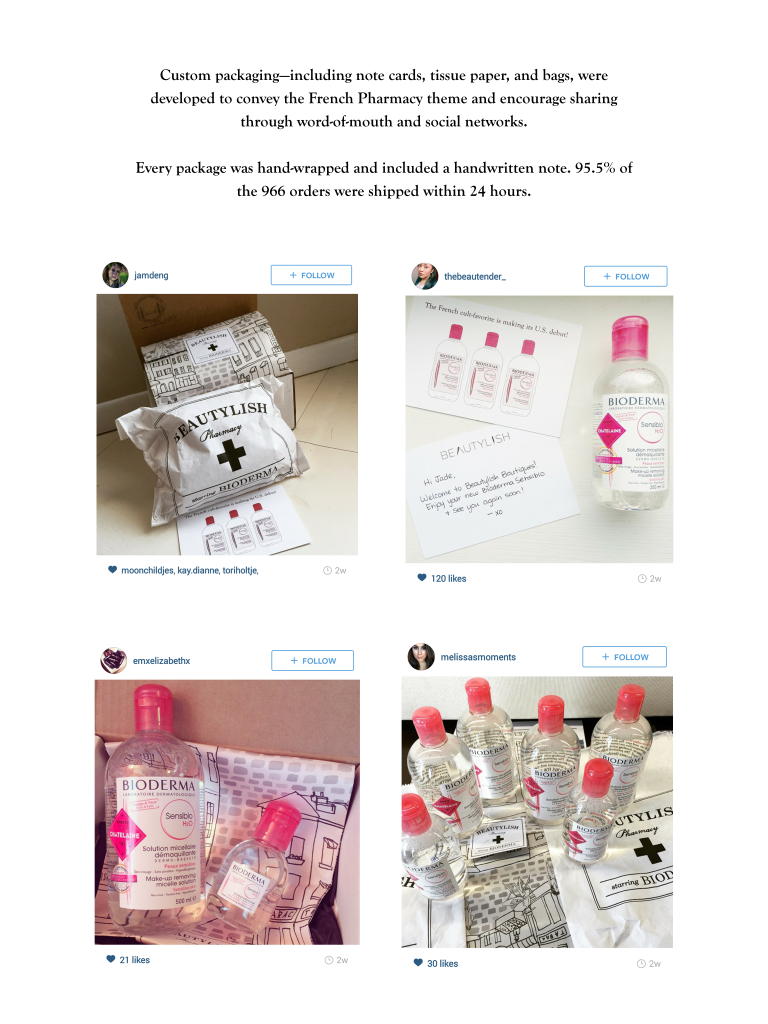 beautylish_bioderma_launch_summary.011.jpg