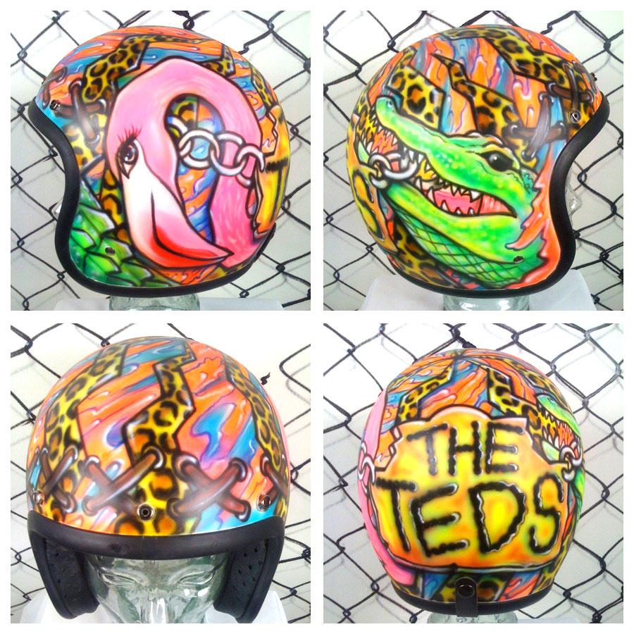 the_teds.jpg