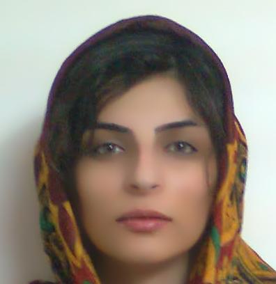 Amene Beheshti