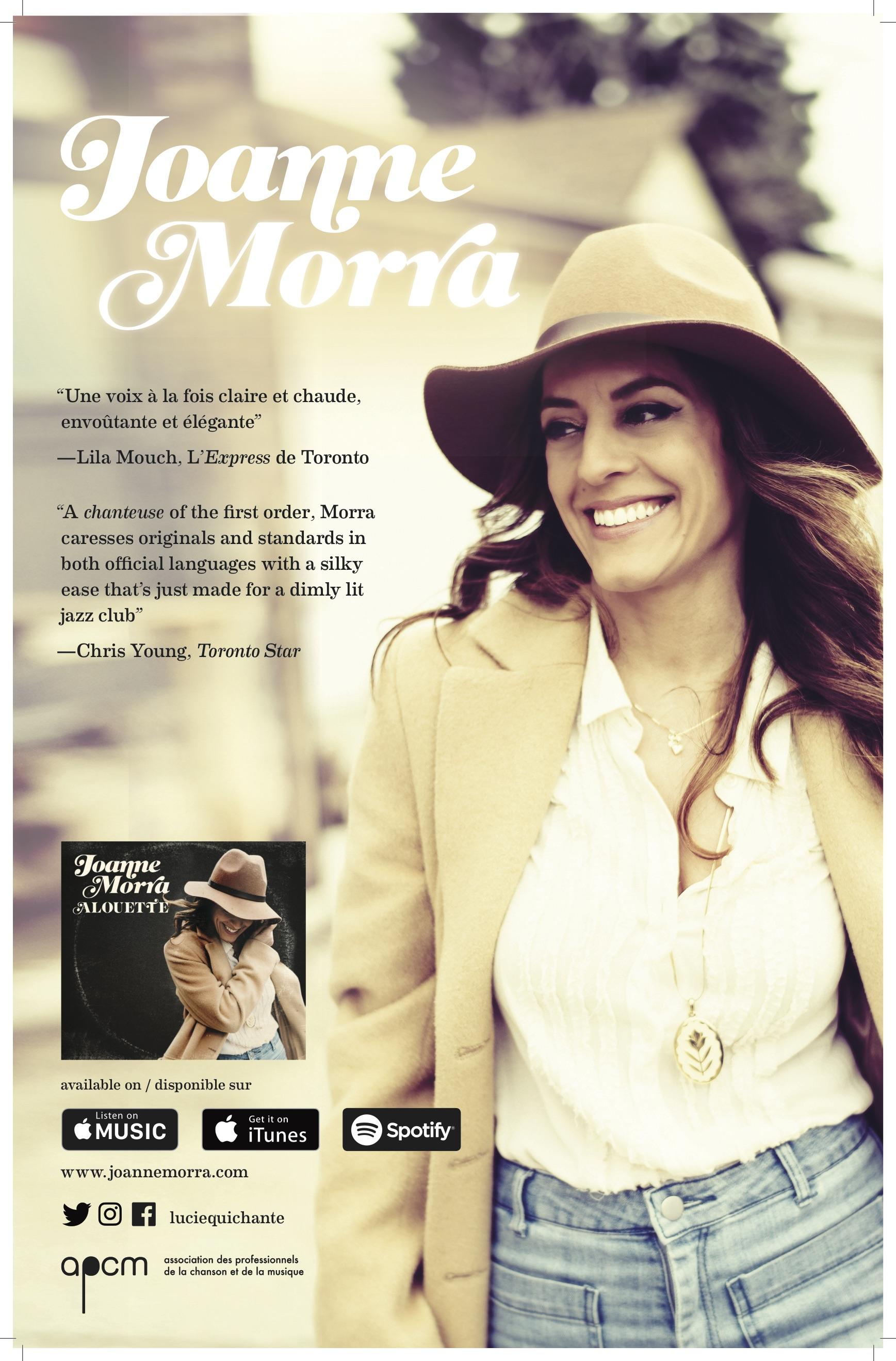 JoanneMorra-Poster.jpg