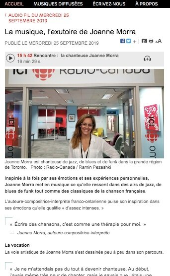 https://ici.radio-canada.ca/premiere/emissions/l-heure-de-pointe-toronto/segments/entrevue/135667/joanne-morra-musique-arts