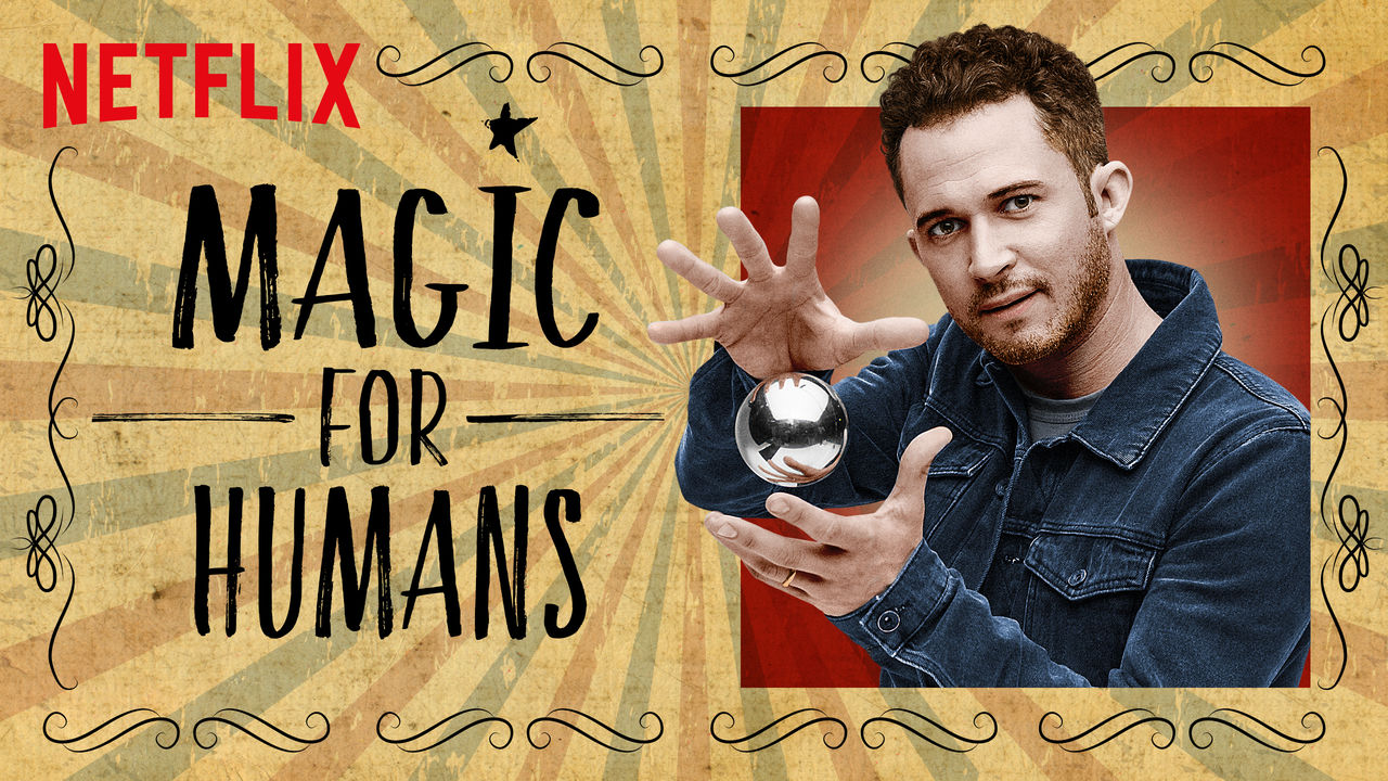 magic-for-humans.jpg
