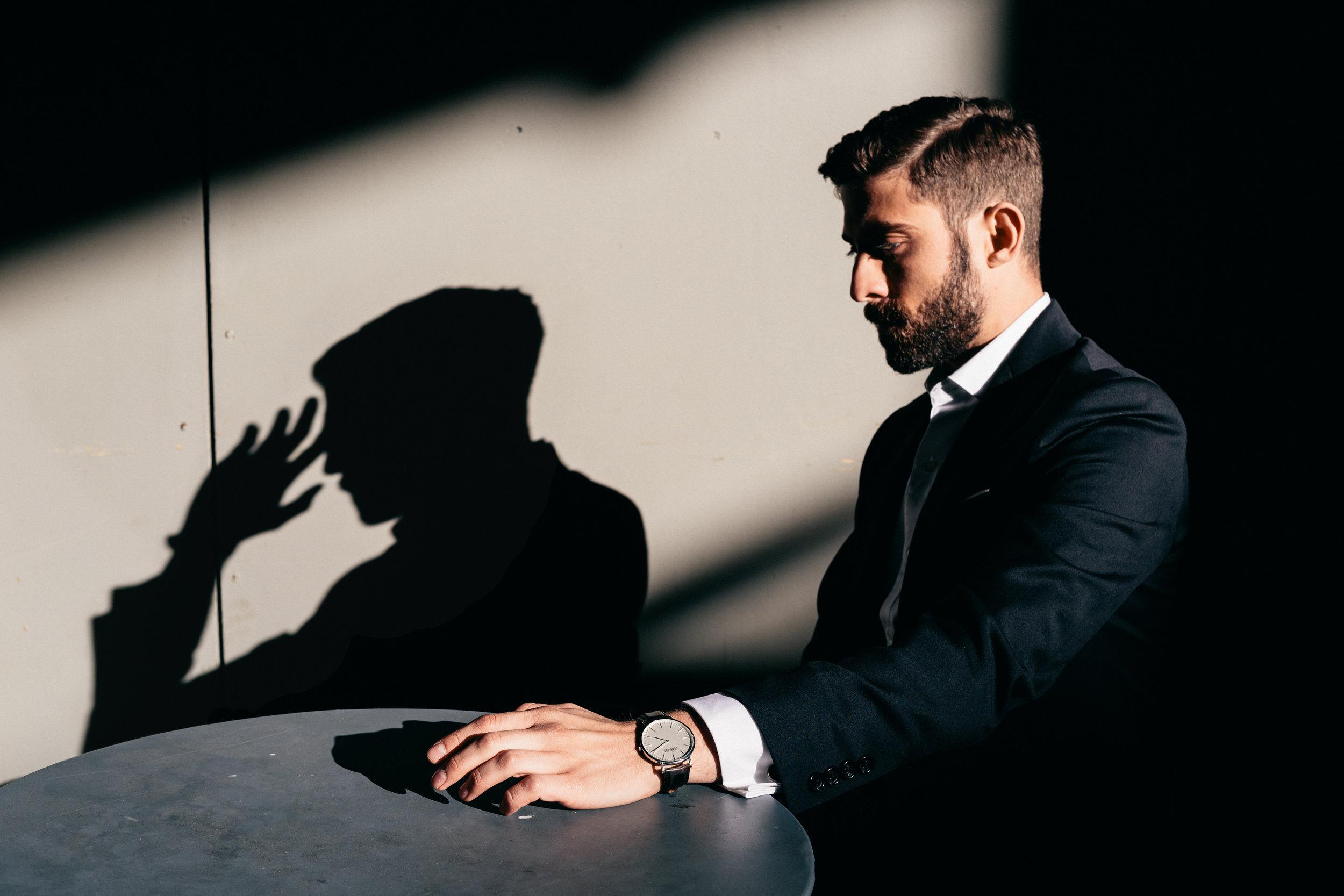 VinnyShadow.jpg