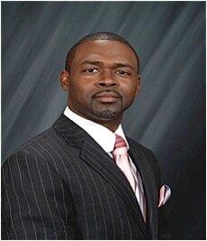 Dr. Henry L. Brown, III