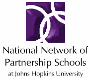 john hopkins logo.png