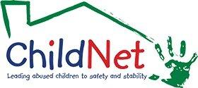 childnet logo.png