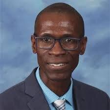 Intern Principal Marc E. Larose