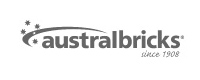 australbricks.jpg