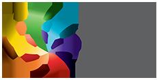 ATF_Logo_textright_.png