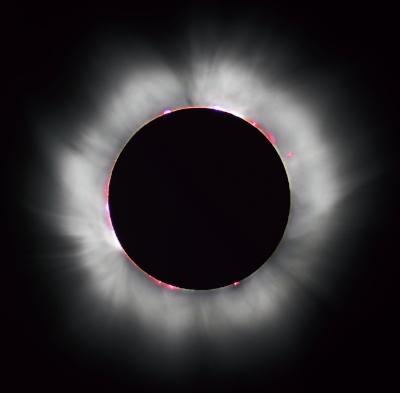 Solar_eclipse_1999_4_NR.jpg